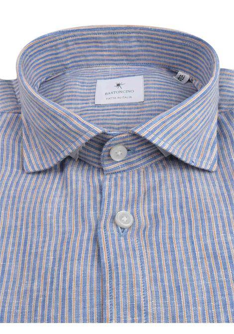 Casual shirt BASTONCINO | Shirts | SARTORIALE1894 06