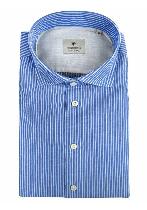 Camicia sportiva BASTONCINO | Camicie | SIMO1824 2