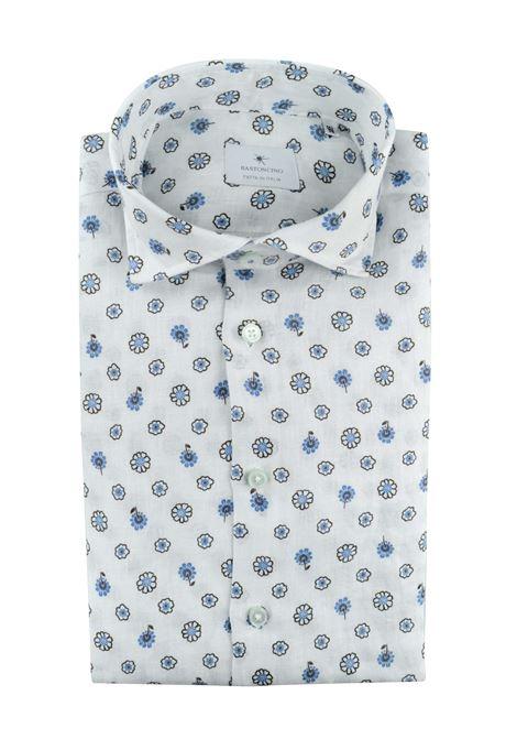 Casual shirt BASTONCINO | Shirts | SIMO1856 2