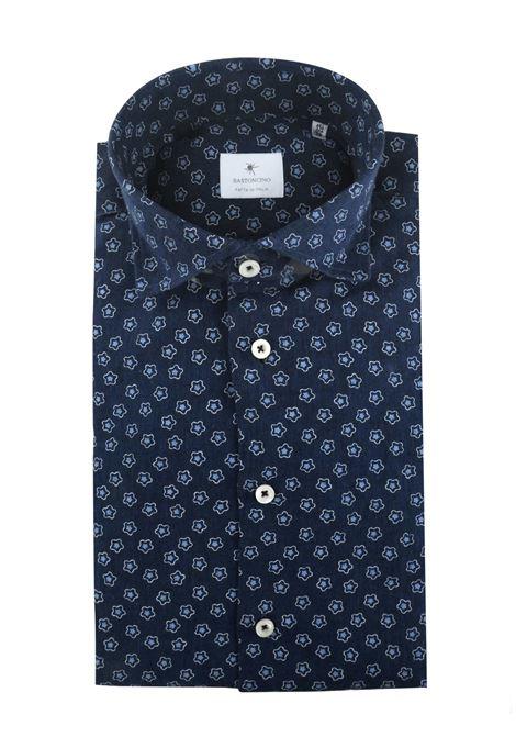 Casual shirt BASTONCINO | Shirts | SIMO1875 2