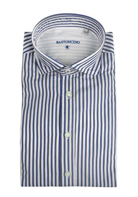 Casual shirt BASTONCINO | Shirts | SIMO1890 2