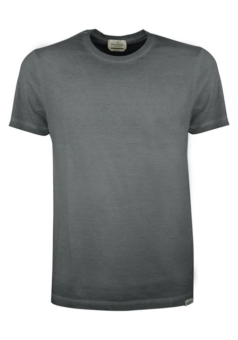 Solid color T-shirt BROOKSFIELD | T-shirts | 200A.J0537204