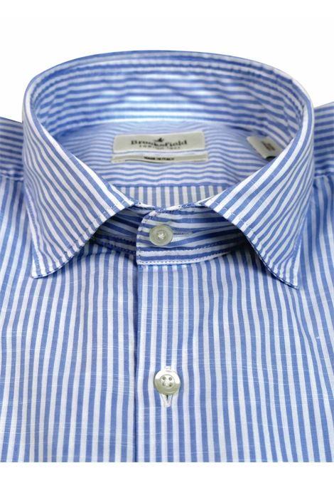 BROOKSFIELD | Shirts | 202C.Q5560033