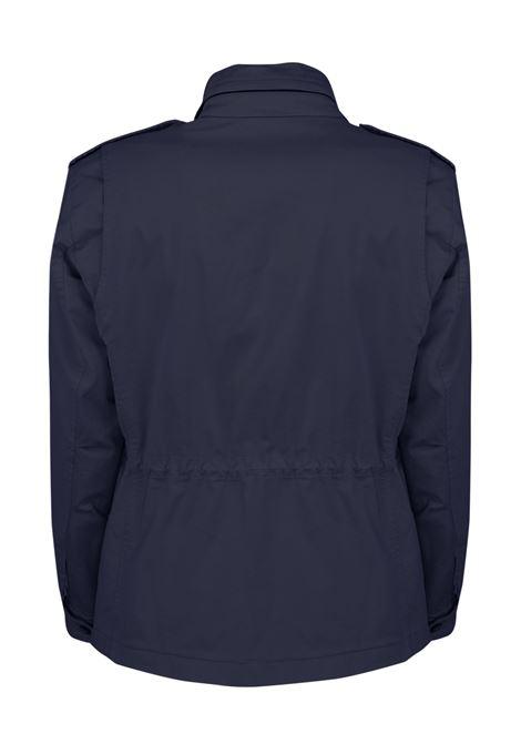 desert jacket 4 pockets , CAMPLIN | Jackets | DISCOVERYBN