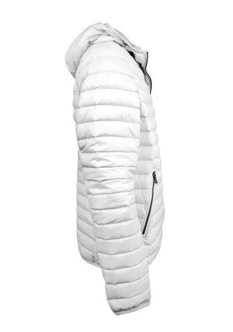 80gr . down hood jacket  COLMAR | Jackets | 1277R 8VX428