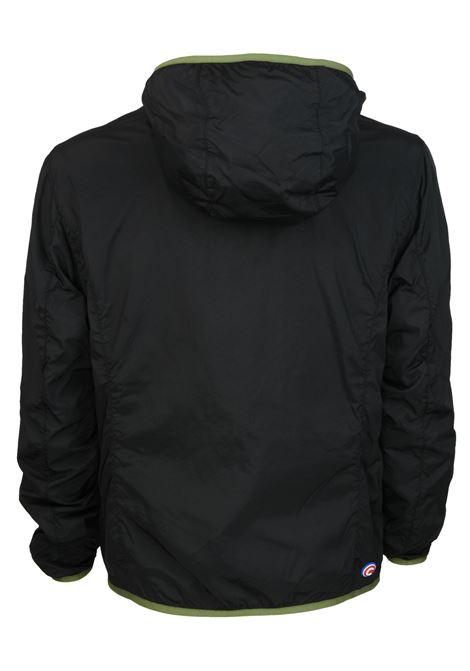 COLMAR | Jackets | 1842 5ST520
