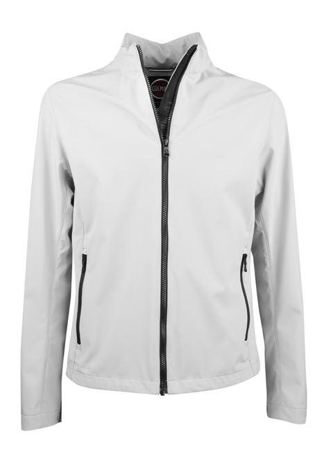 Stretch softshell jacket. COLMAR | Jackets | 1865 4UL428