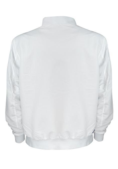COLMAR | Jackets | 1899 5ST428
