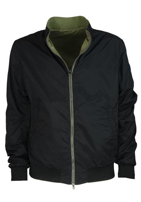 COLMAR | Jackets | 1899 5ST520