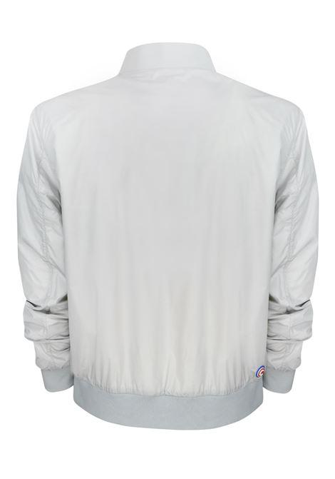 COLMAR | Jackets | 1899 5ST68