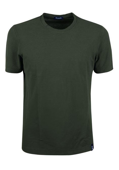 T-shirt DRUMOHR | T-shirts | DTJ100480