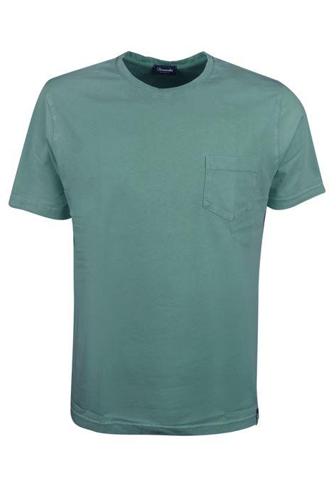 T-shirt DRUMOHR | T-shirts | DTJF000485