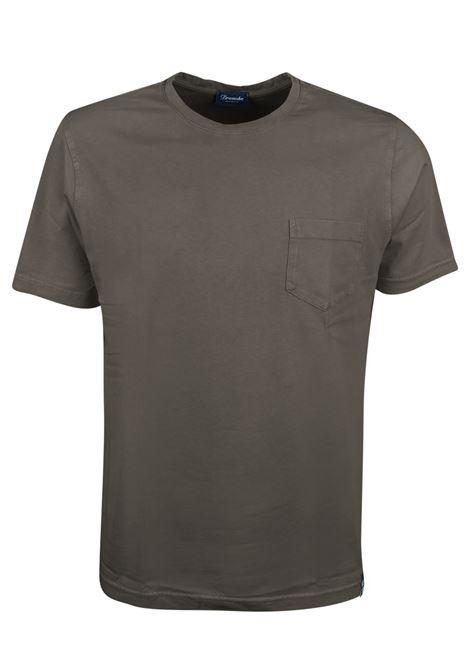 T-shirt DRUMOHR | T-shirts | DTJF000570