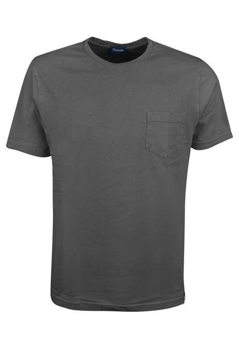 T-shirt DRUMOHR | T-shirts | DTJF000681