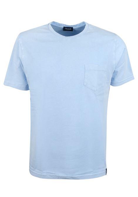 T-shirt DRUMOHR | T-shirts | DTJF000712