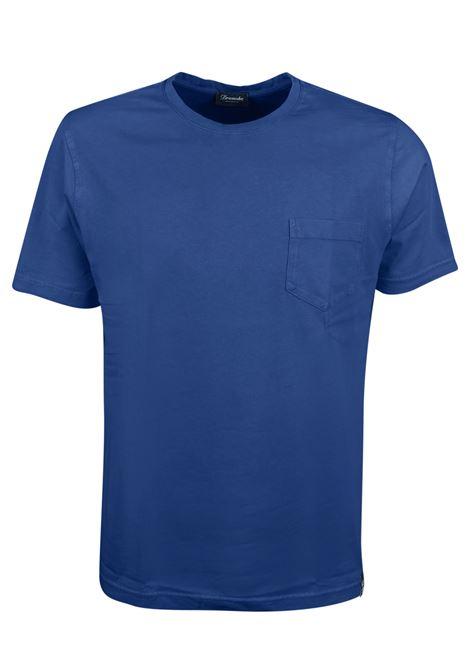 T-shirt DRUMOHR | T-shirts | DTJF000770
