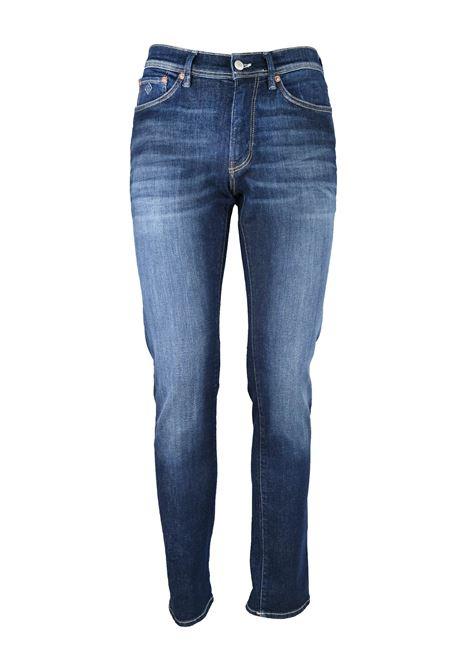Jeans extra slim GANT | Jeans | 1000178963
