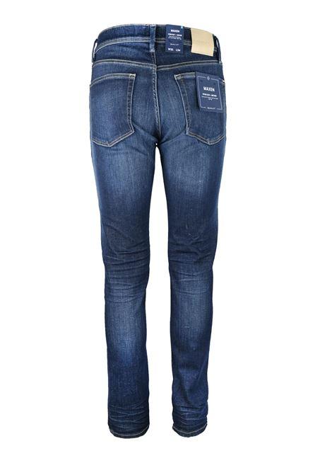 Denim extra slim GANT | Jeans | 1000178963