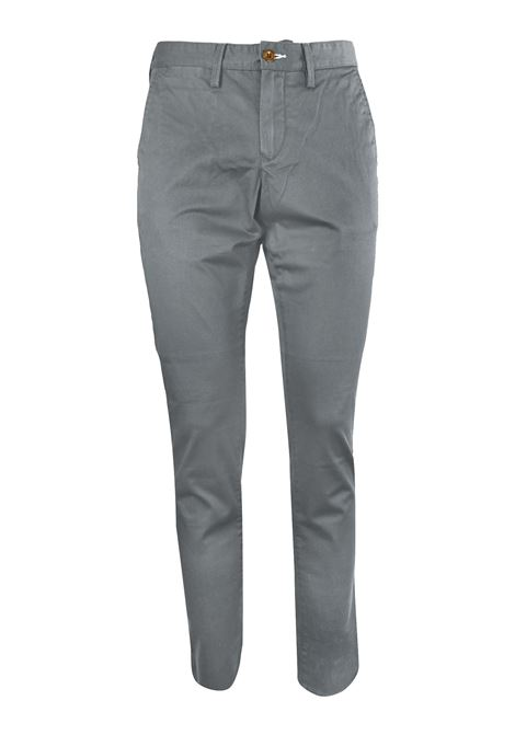 Arley desert chinos GANT | Trousers | 150015636