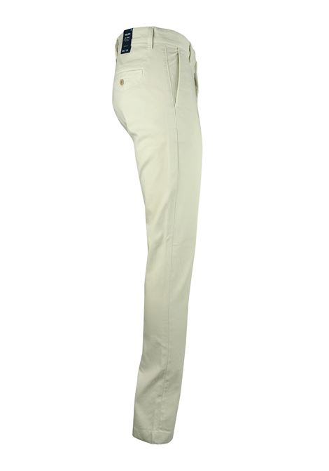 Canvas chinos GANT | Trousers | 150017734