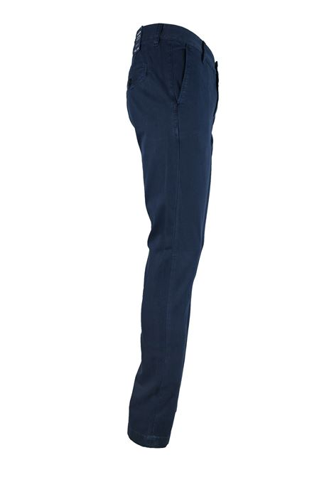 Canvas chinos GANT | Pantaloni | 1500177410