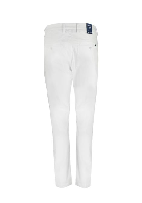 Sun faded chinos GANT | Trousers | 1500368113