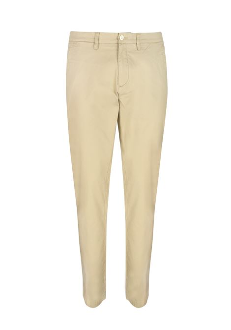 Sun faded chinos GANT | Trousers | 1500368277