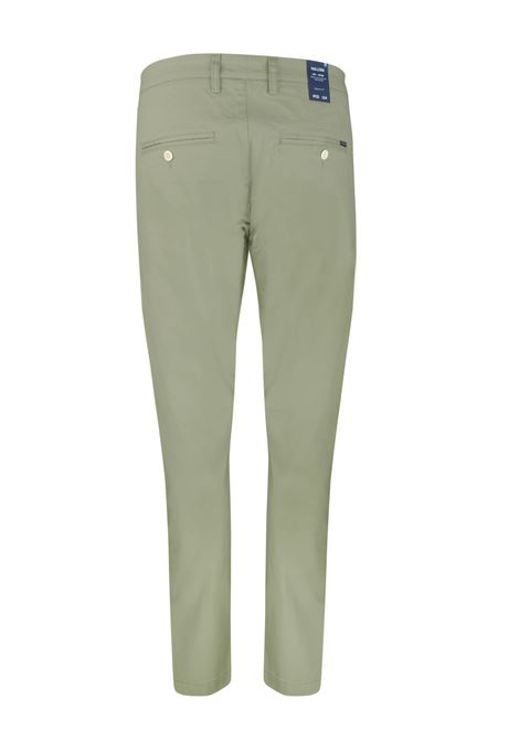 Sun faded chinos GANT | Trousers | 1500368329