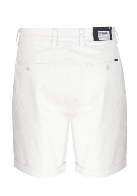 Sun faded Bermuda shorts GANT | Shorts | 200070113
