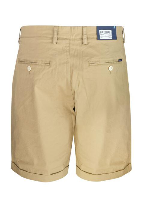 Sun faded Bermuda shorts GANT | Shorts | 200070277