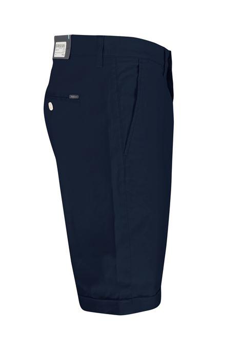 Sun faded Bermuda shorts GANT | Shorts | 200070410