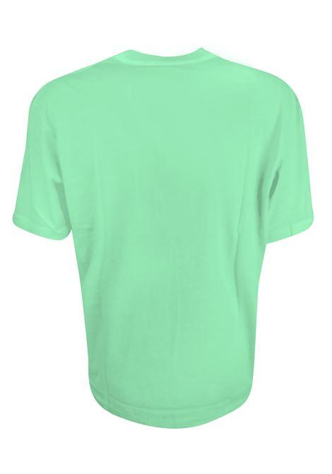 T-SHIRT IN COTONE LEGGERO GANT | T- shirt | 2043002375