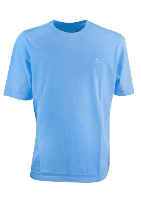 T-shirt GANT | T-shirts | 2043002445