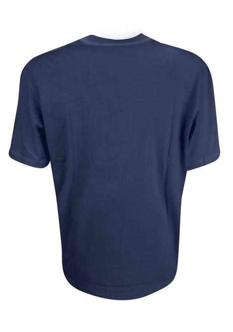T-shirt GANT | T-shirts | 2043002470