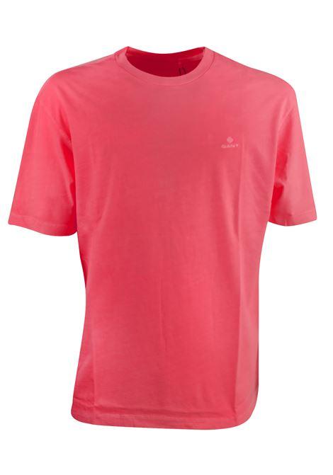 T-shirt GANT | T-shirts | 2043002622