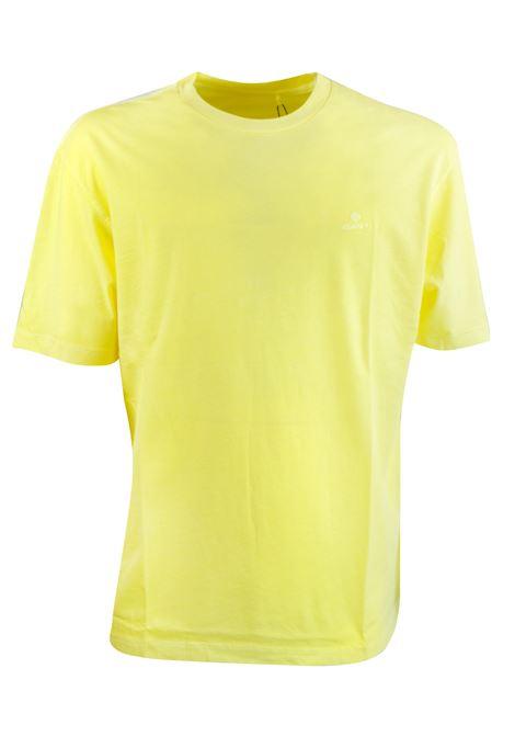 T-shirt GANT | T-shirts | 2043002749