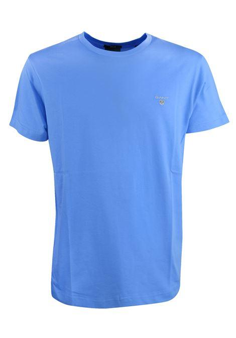 T-shirt GANT | T- shirt | 234100445