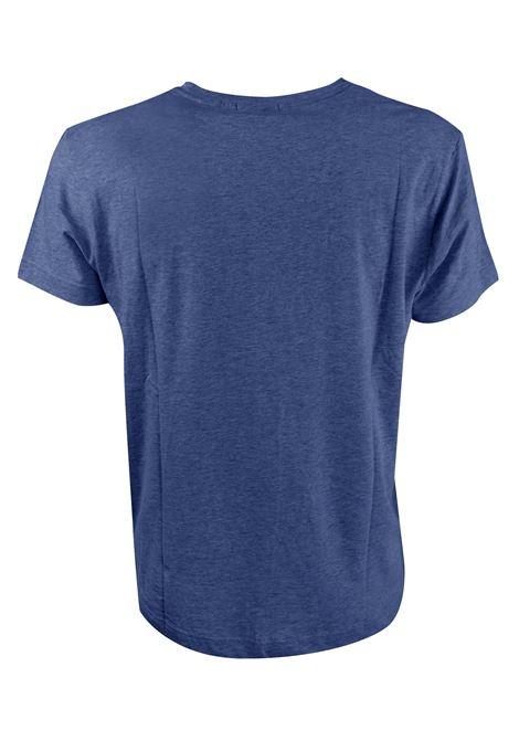 T-shirt GANT | T- shirt | 234100487