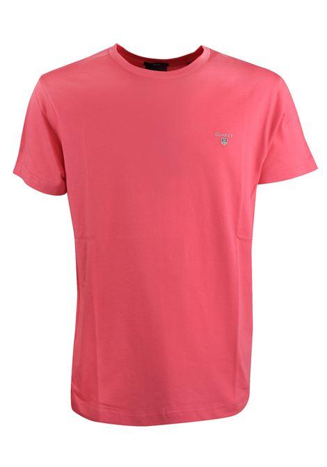 T-shirt GANT | T-shirts | 234100622