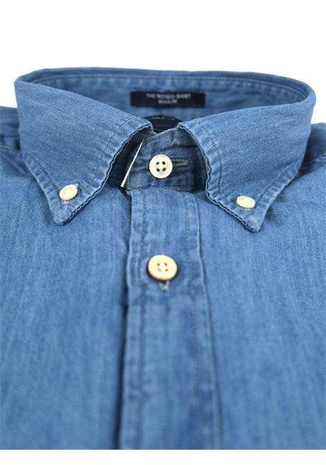 Shirt GANT | Shirts | 3040520980