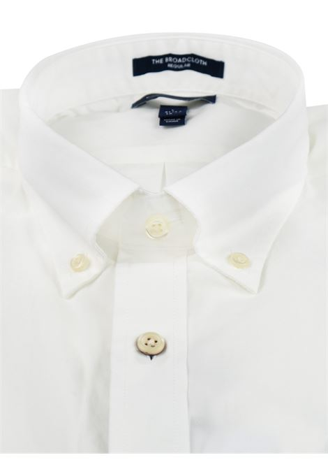 Camicia GANT | Camicie | 3046400110