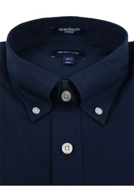 Camicia GANT | Camicie | 3046400410