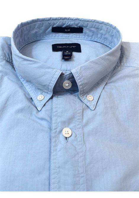 Camicia GANT | Camicie | 3046400420