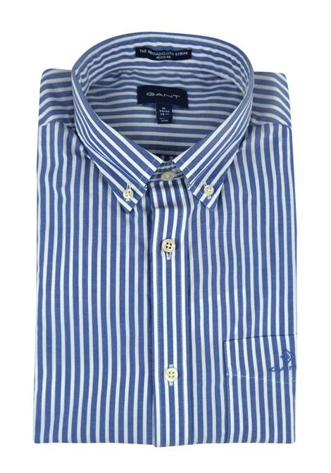 Shirt GANT | Shirts | 3062000436