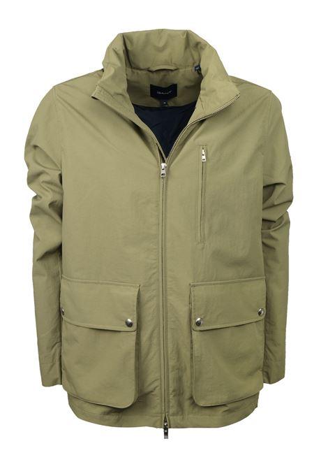Windshield jacket GANT | Jackets | 7006128329