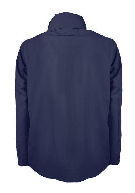 Windshield jacket GANT | Jackets | 7006128433