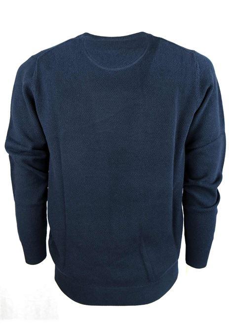 Pullover girocollo GANT | Maglieria | 8030521433