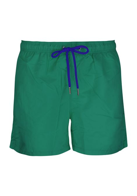 solid color swim trunk  GANT |  | 922016001336
