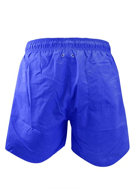 solid color swim trunk  GANT |  | 922016001422