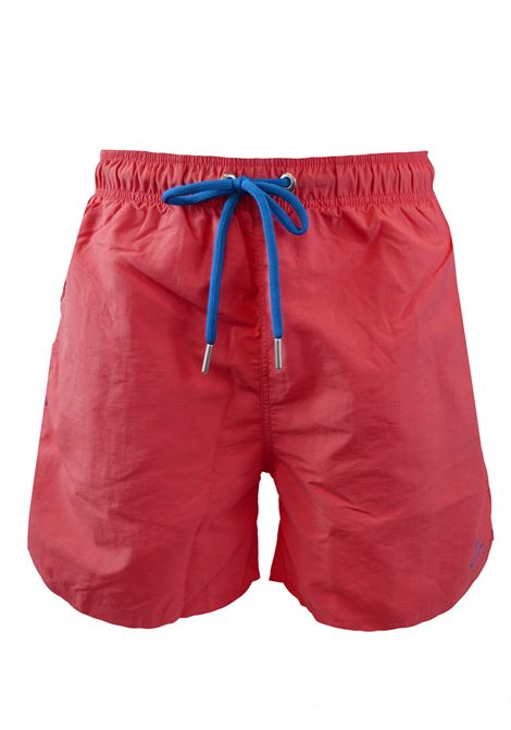 solid color swim trunk  GANT |  | 922016001620